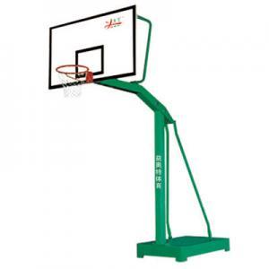 YATLJ-007箱式篮球架