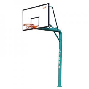 YATLJ-012地理圆管篮球架