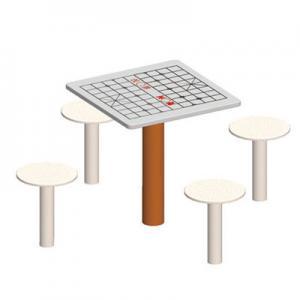 YATXBZ-007棋盘桌