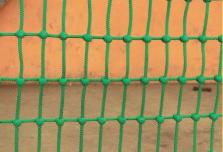 尼龙编织底网